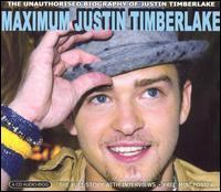 Maximum Justin Timberlake - Justin Timberlake