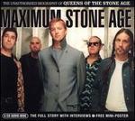 Maximum Stone Age
