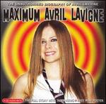 Maximum - Avril Lavigne