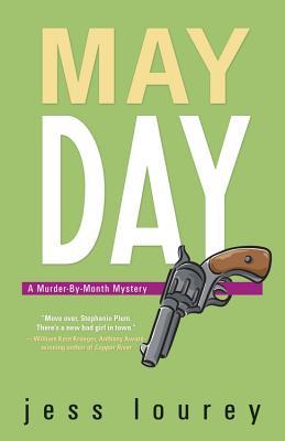 May Day - Lourey, Jess