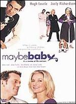 Maybe Baby - Tom Moore