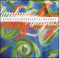 Mayday - King Cobb Steelie