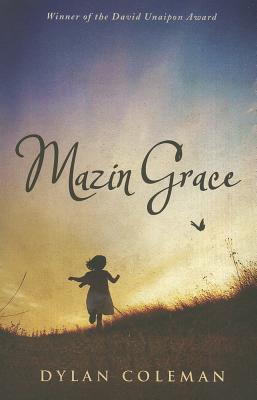Mazin Grace - Coleman, Dylan