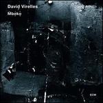 Mbókò - David Virelles