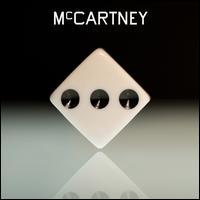 McCartney III - Paul McCartney