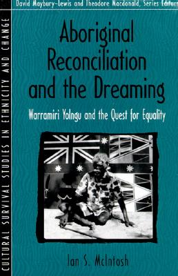MCINTOSH: ABORIGINAL RECONCILIAT _p - McIntosh, Ian S.