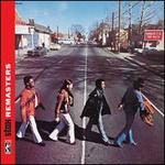McLemore Avenue [Bonus Tracks] - Booker T. & the M.G.'s