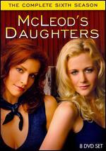 McLeod's Daughters: Series 06