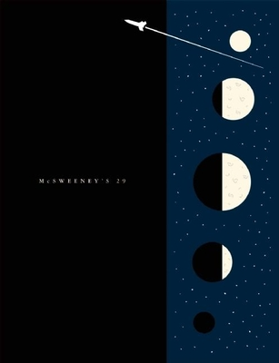 McSweeney's Issue 29 - Eggers, Dave (Editor)