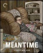 Meantime [Criterion Collection] [Blu-ray]
