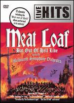 Meat Loaf: Live With the Melbourne Symphony Orchestra -