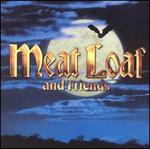 Meatloaf & Friends [2002 Version]