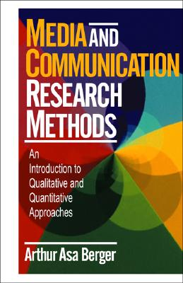 introduction to qualitative and quantitative research This item: the research imagination: an introduction to qualitative and quantitative methods by paul s gray paperback $7999 only 1 left in stock - order soon sold by nerdbookstore and ships from amazon fulfillment.