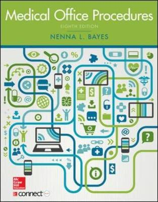 Medical Office Procedures - Bayes, Nenna L.