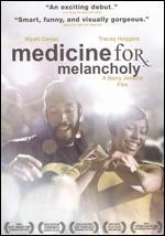 Medicine for Melancholy - Barry Jenkins
