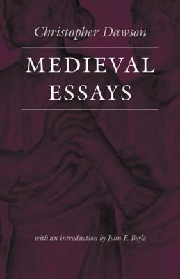medieval essay conclusion Summary of medieval and renaissance criticism submitted by r zothanmawia v semester ba r/no: 1101ba005 medieval criticism the period between the classical age and the renaissance is vaguely named the middle age or the medieval age in england, this period spans eight centuries and historians place it.