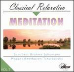 Meditation: Classical Relaxation, Vol. 7