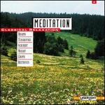 Meditation: Classical Relaxation, Vol. 9
