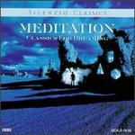 Meditation-Classics for Dreaming