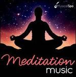 Meditation Music [IVM]