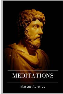 Meditations - Aurelius, Marcus, and Casaubon, Meric (Translated by)