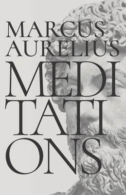 Meditations - Long, George (Translated by), and Aurelius, Marcus