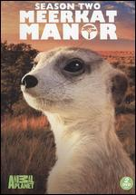 Meerkat Manor: Season 02