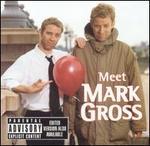 Meet Mark Gross