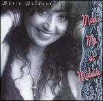 Meet Me at Midnite - Maria Muldaur