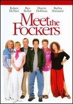 Meet the Fockers [P&S] [With Movie Cash]
