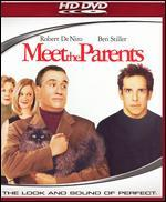 Meet the Parents [HD]