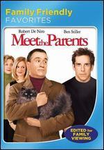 Meet the Parents - Jay Roach