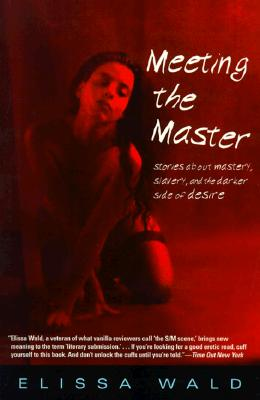 Meeting the Master: Stories about Mastery, Slavery and the Darker Side of Desire - Wald, Elissa