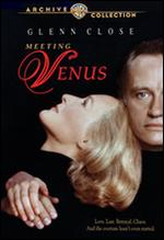 Meeting Venus - Istv�n Szab�