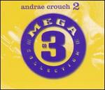 Mega 3 Collection, Vol. 2