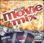 Mega Movie Mix [2004]