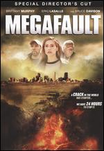 Megafault - David Michael Latt
