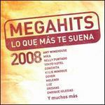 Megahits 2008