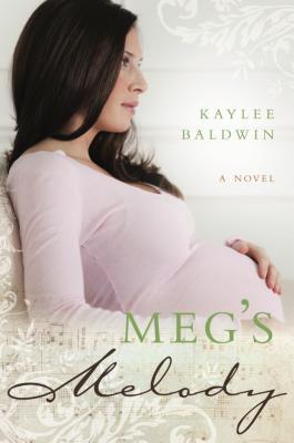Meg's Melody - Baldwin, Kaylee