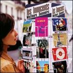Meilleurs Souvenirs: The Best of les Innocents