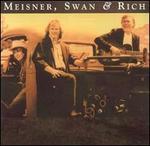 Meisner, Swan & Rich