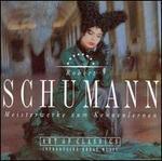 Meisterwerke zum Kennenlernen: Schumann