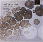 Mellow Mozart
