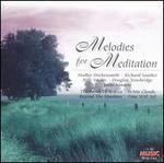 Melodies for Meditation