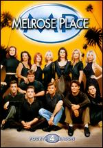 Melrose Place: Season 04 -