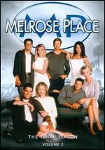 Melrose Place: Season 07 -