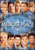 Melrose Place: The Complete First Season [8 Discs]
