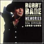 Memories: RCA Singles, 1962-1969