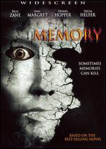 Memory - Bennett Davlin
