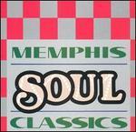 Memphis Soul Classics